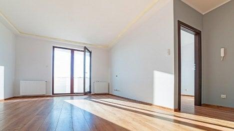 Kde vzít peníze na rekonstrukci bydlení?