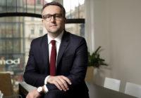 Setkání klientů a partnerů DRFG Davida Rusňáka