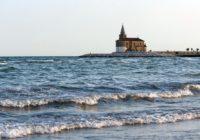 Plánujete dovolenou v Chorvatsku?