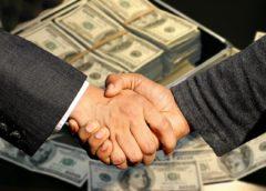 Půjčka pro podnikatele snadno a rychle