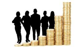 Získejte podnikatelskou půjčku až do výše 10 milionů