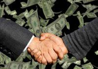 Získejte výhodný úvěr pro své podnikání