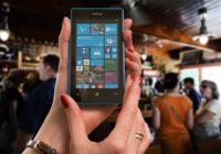 Více objednávek a nových zákazníků? Vsaďte na mobilní aplikaci pro váš e-hop