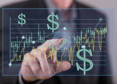 Jak najít regulovaného a důvěryhodného brokera