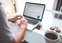 SEO optimalizace vyšvihnou váš web na první místo ve vyhledávačích