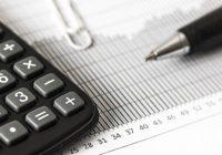 Potřebujete kvalitní finanční služby? Obraťte se na odborníky