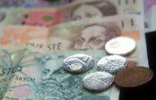 3 hlavní výhody investičních fondů