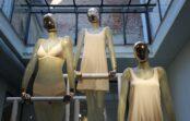 Pro nákup stylového oblečení nemusíte být bohatí